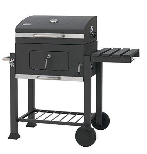 tepro-toronto-trolley-grill-barbecue-black