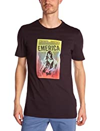 Emerica Herren T-shirt Vixen
