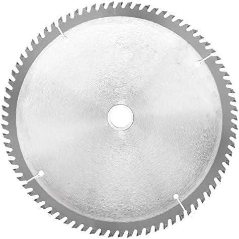 30,5 cm 9 10 40 60 60 60 80 denti in lega per sega circolare lama di taglio del legno strumento cod | Prese tedesche  | Prese tedesche  | Online Shop  61cba1