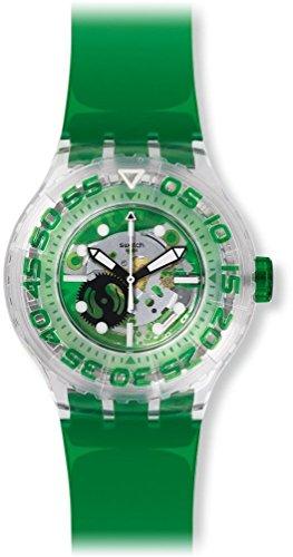 Reloj - Swatch - para Unisex - SUUK104