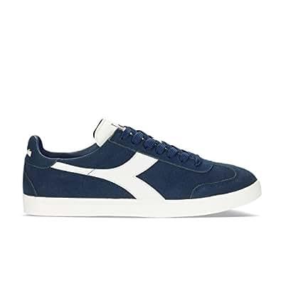 Sneaker Sacs Vlz original B Et HommesAmazon Pour itChaussures Diadora 9eYbWDHIE2