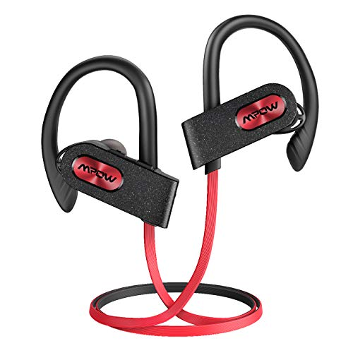 Mpow Flame2 Auriculares Bluetooth 5.0