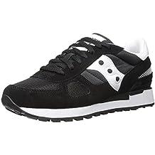 Saucony Shadow Original, Zapatillas para Mujer