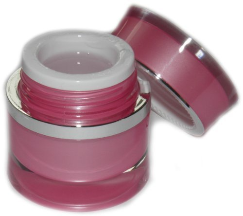"'UV gel sigillante ""Beauty Line 15ml//versiegler Gel"