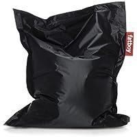 Preisvergleich für Fatboy 900.0501 Sitzsack Junior black