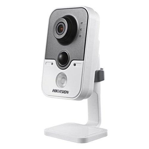 hikvision-10-m-ir-4-mm-lens-cube-hd-cctv-network-indoor-ip-camera-white