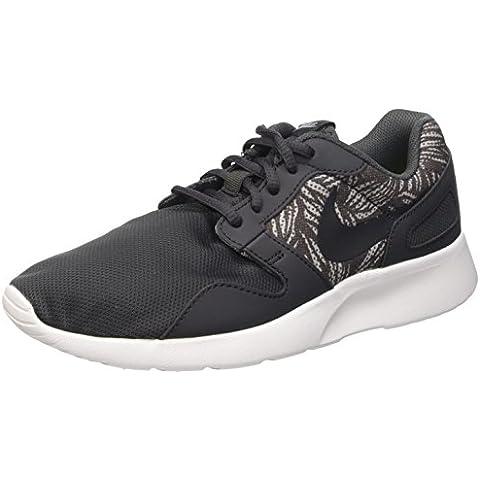 Nike Kaishi Print, Zapatillas de Running para Hombre