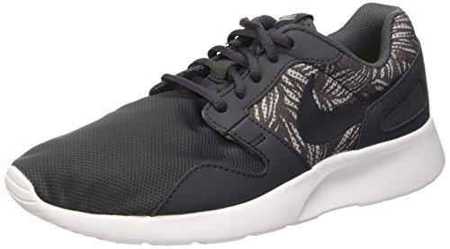 Nike Herren Kaishi Print Laufschuhe