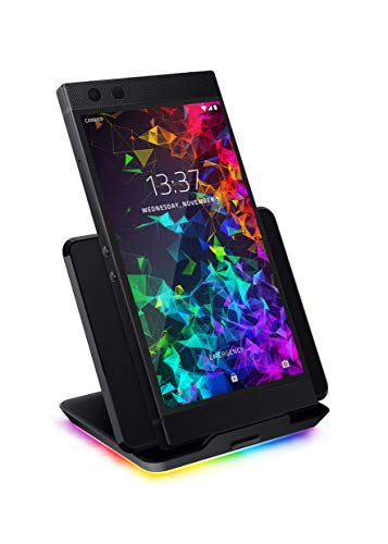 Razer Wireless Charger for Phone 2