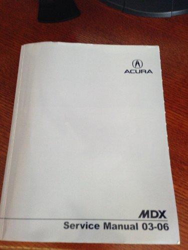 mdx-service-manual-2003-2006