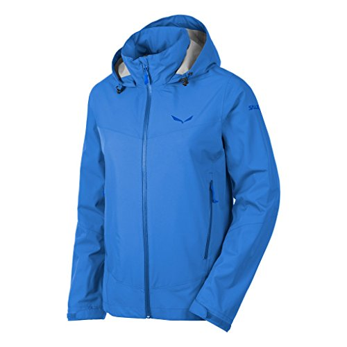 Salewa Azul (Royal Blue)