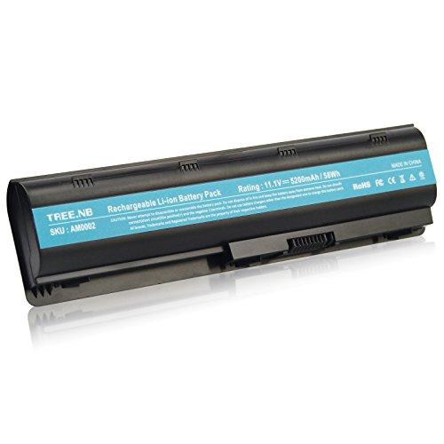 treenb-593553-001-batterie-dordinateur-portable-pour-hp-pavilion-dm4-dv3-4000-dv5-2000-dv6-3000-dv6-