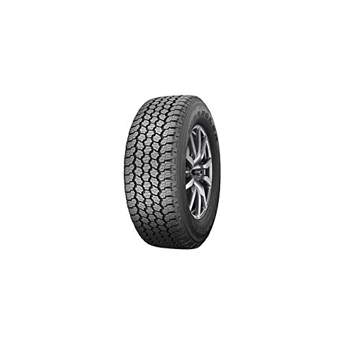 Gomme Goodyear Wrangler at adventure 205/75R15 97T TL per Fuorist
