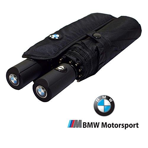premium-quality-car-brand-umbrella-large-windproof-fiberglass-automatic-bmw