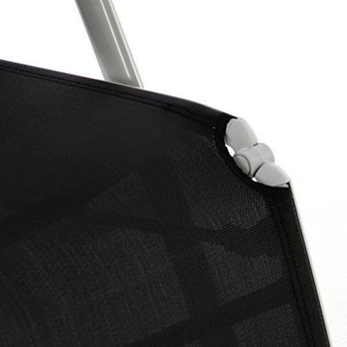 nexos-zgc34464-stuhl-liegestuhl-klappstuhl-mit-fussstuetze-fuer-garten-terrasse-aus-aluminium-textilene-schwarz-silber-3