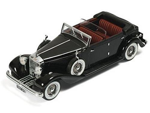 hispano-suiza-h6c-1934-143