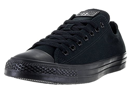 Converse Chuck Taylor All Star Adulte Mono Leather Hi, Unisex-Erwachsene Hohe Sneakers, Weiß (blanc), 37 EU