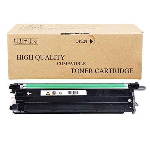 SHZJZCompatibile Con Xerox 108R01121 Cartuccia Di Toner Per XEROX Phaser 6600 Workcentre 6605 Cartridge Printer 6655,Nero