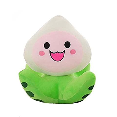 New Arrival Overwarch Pachimari Plush Soft Toy Doll For