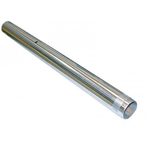 Tube de fourche pour yamaha t-max 500 '08-09 - Tarozzi 7700034