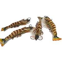 Lidahaotin 12mm 16mm Edelstahl-Mesh-Filter-Garnele Nets Aquarium Shrimp-Schutz f/ür Fish Tank