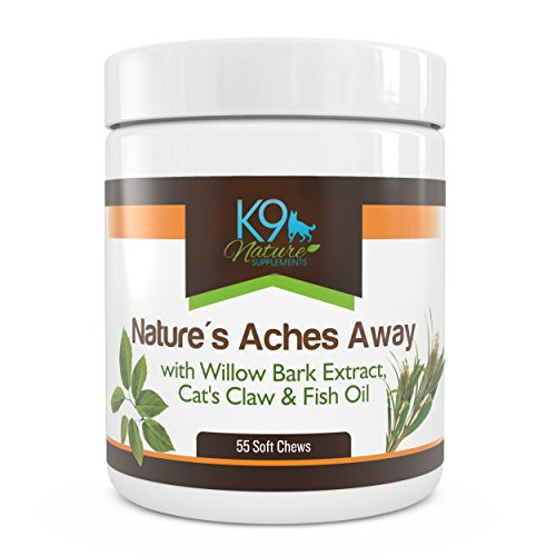 natures-aches-away-natural-arthritis-pain-relief-for-dogs-aspirin-free-anti-inflammatory-hip-joint-s