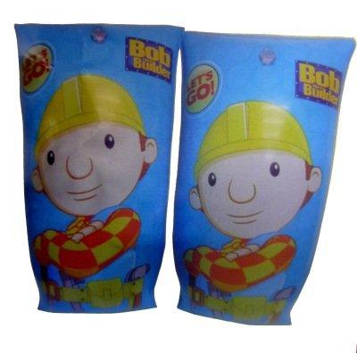 flotteurs-pour-les-bras-gonflables-officielle-de-bob-the-builder-bob-le-bricoleur-marchandise-certif