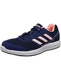 Adidas Women's Running Shoes