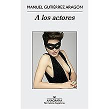 A Los Actores