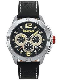 Timberland Herren-Armbanduhr TBL.15356JS/02
