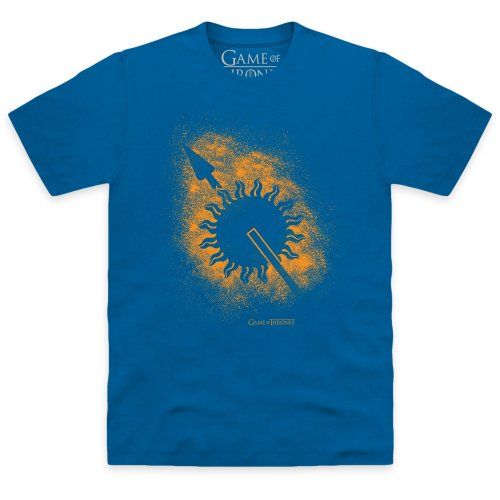 official-game-of-thrones-martell-sigil-spray-camiseta-para-hombre-azul-real-m