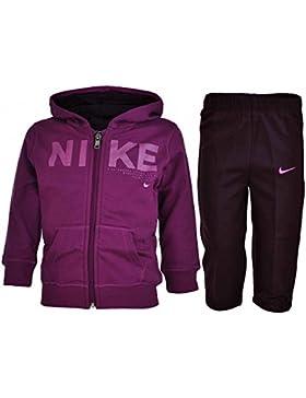 Nike Kids track suit baby bebé c