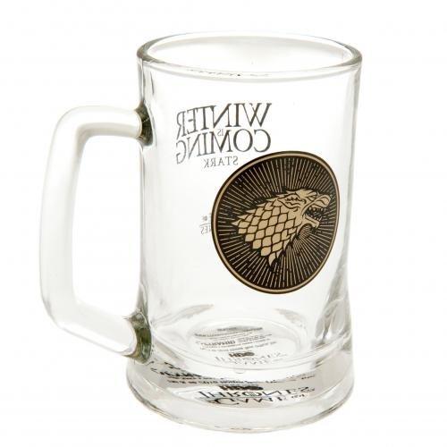 game-of-thrones-stark-glass-stein