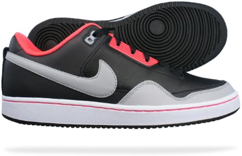 Nike Alphaballer Low Schuhe  Billig und erschwinglich Im Verkauf