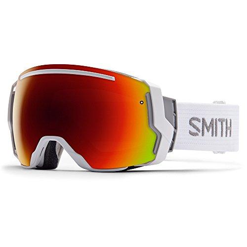 ski-und-snowboardbrille-i-o-7-white