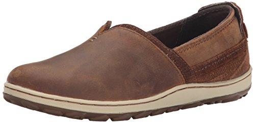 Merrell Ashland Slip-on Schuh