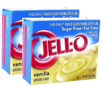 jell-o-instant-vanilla-pudding-sugar-free-fat-free-2-pack-of-28g-each-serves-4-1-2-cups-each-total-o