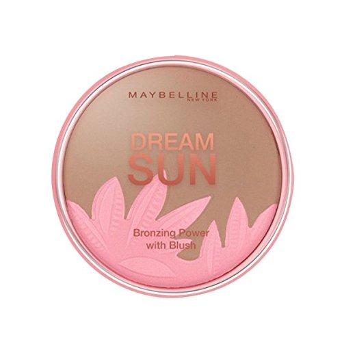 poudre-de-soleil-blush-dream-sun-terre-indienne