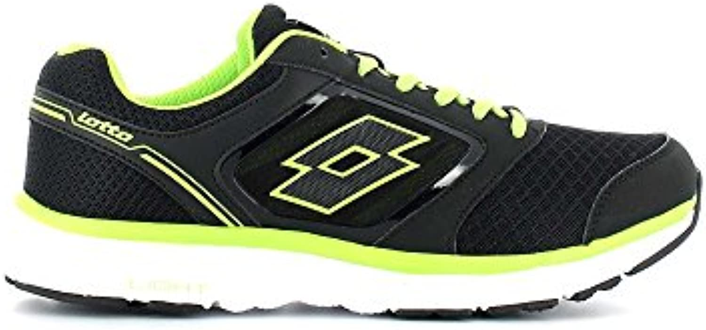 Lotto Sport   Herren Lauflernschuhe Sneakers