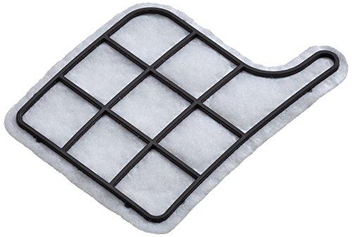 Preisvergleich Produktbild Alternativ-wie Vorwerk 6690053032 Motorschutzfilter , passend für VK 135