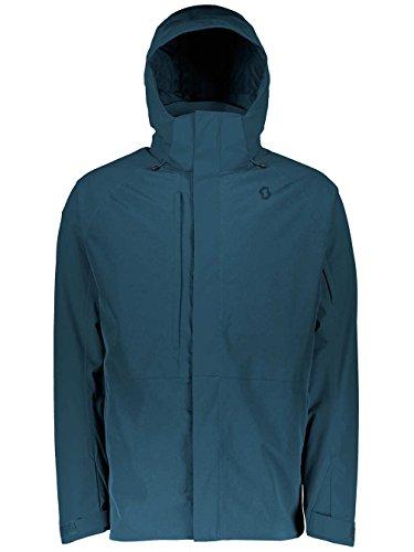 Herren Snowboard Jacke Scott Ultimate Dryo 40 Jacket