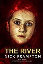 The River (The Cities of Life and Death)