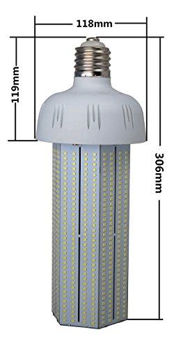 YXH 100W E40 luce del cereale LED