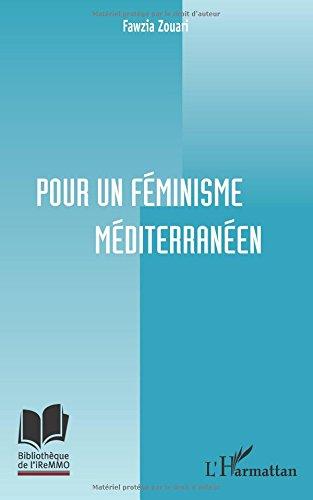 Pour un fminisme mditerranen