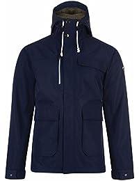 Dare 2b Men's Dissemble Waterproof Shell Jackets
