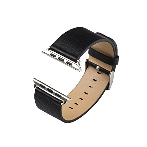 armband-fur-apple-watch-series-2-1-38mm-rosa-schleife-apple-iwatch-lederarmband-replacement-wrist-ba