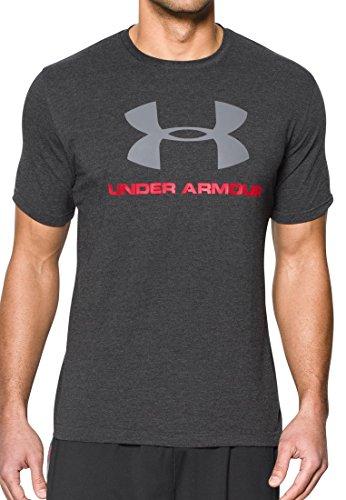 under-armour-herren-fitness-t-shirts-tanks-fitness-t-shirt-und-tank-gr-m-dunkelgrau-dark-grey