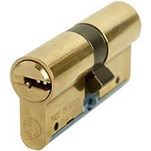 Lince 9C653030L - C 653030-l