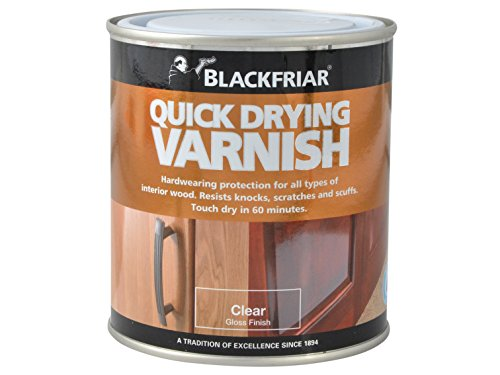 blackfriar-bkfqddvcg250-250-ml-quick-drying-duratough-interior-varnish-clear-gloss