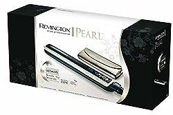 Testberichte zu Remington S9500